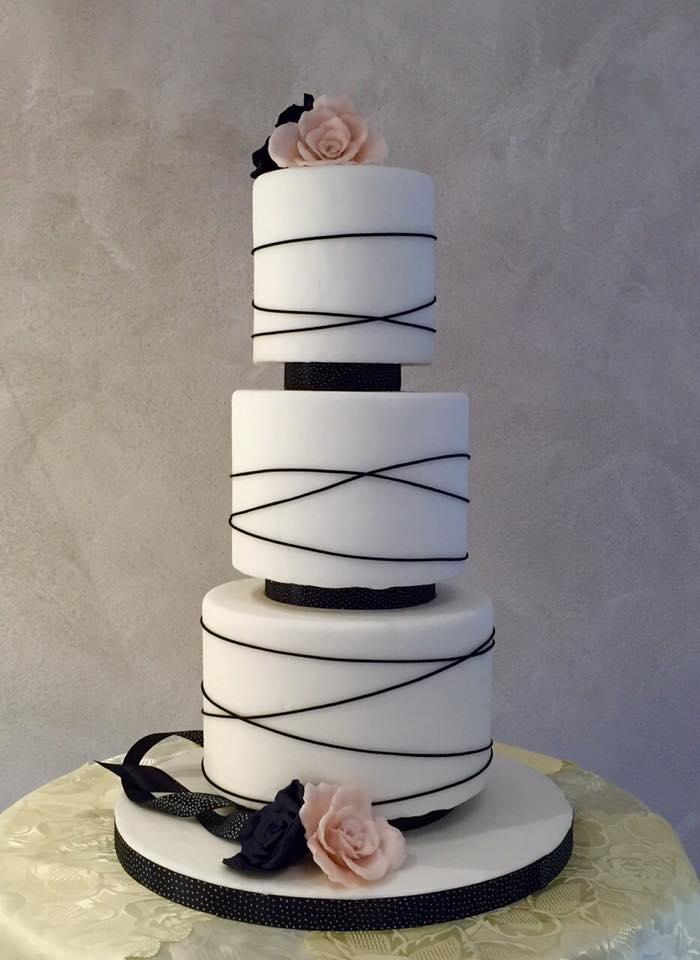 cake design 11.jpg
