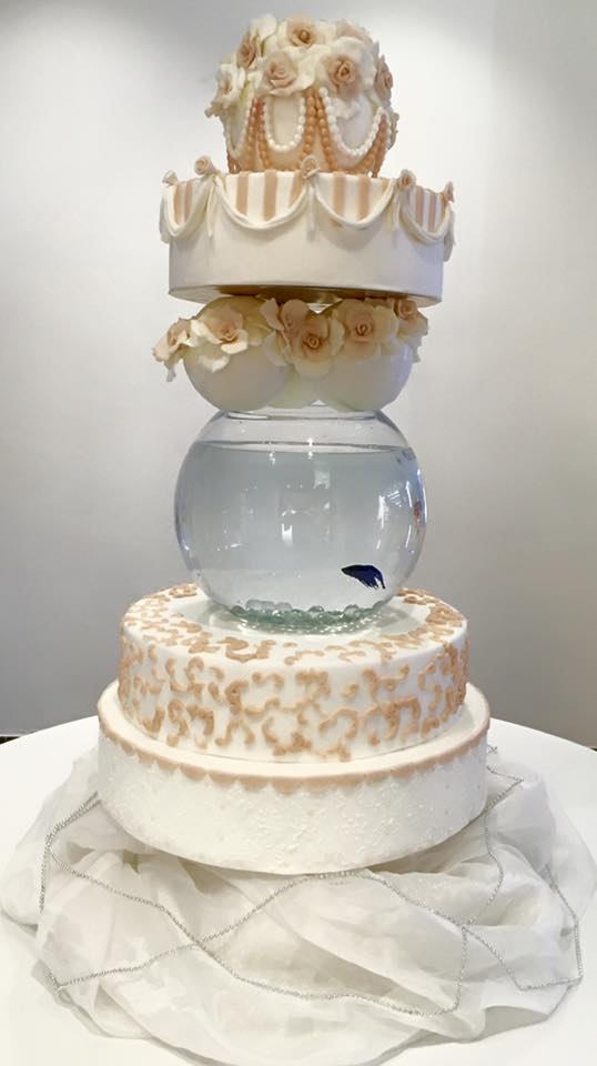 cake design 12.jpg