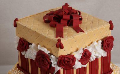 cropped-cakes-wedding-rossa-31.jpg