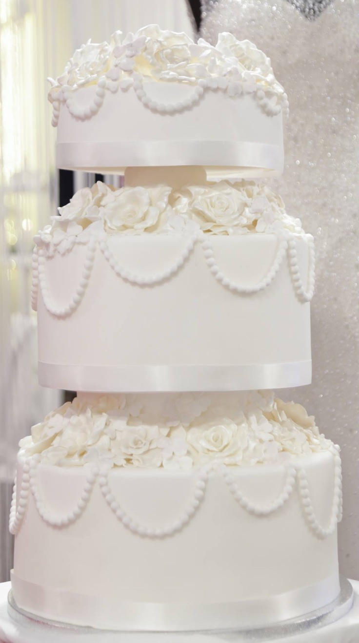 Mariage Montecarlo Wedding Cake Luxury 1.PNG