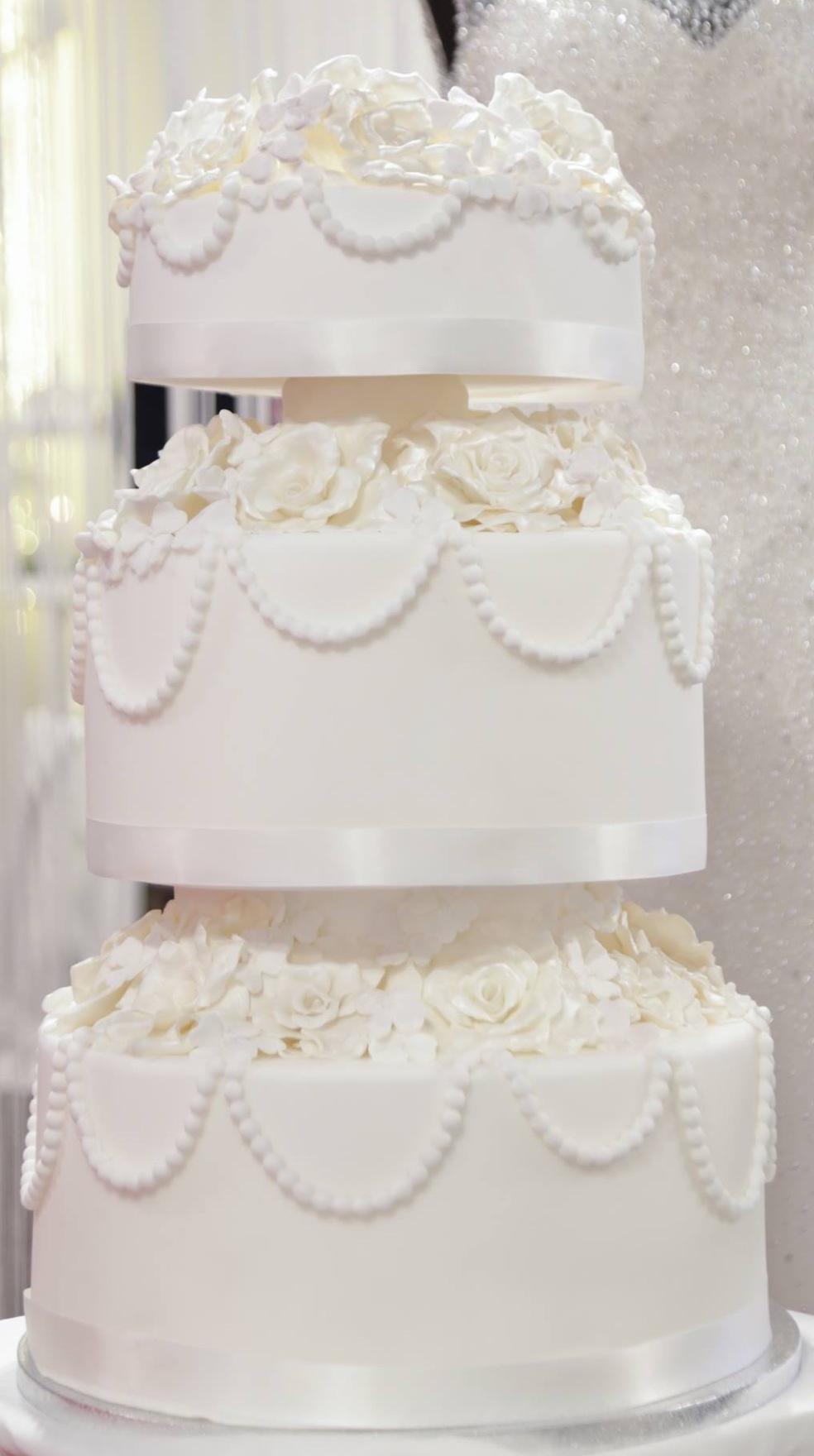Mariage Montecarlo Wedding Cake Luxury 1.PNG
