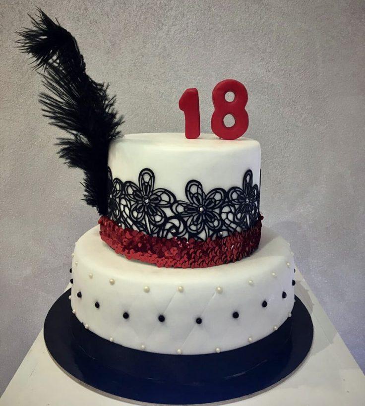 torta di compleanno 1.jpg