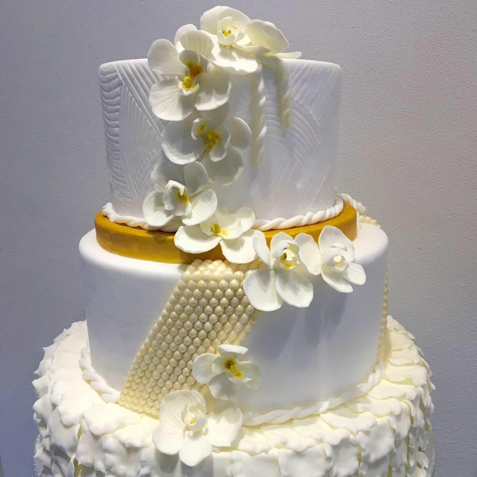 Torte 9.jpg