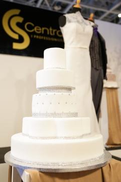 torte matrimonio 6
