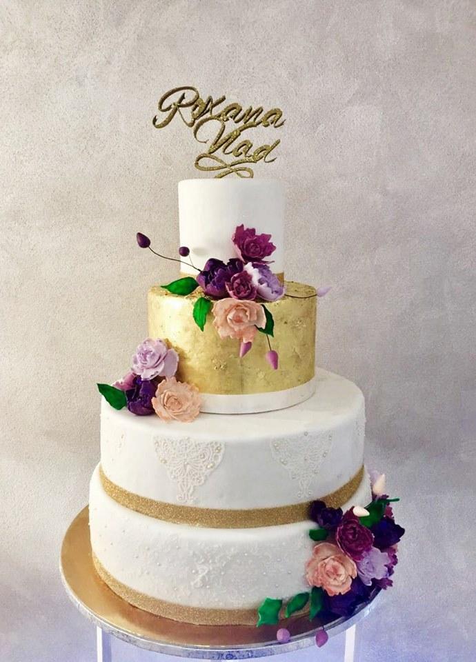 Wedding cake design Il Gufo Bianco.jpg