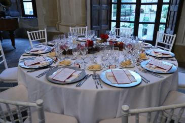 tavola - catering