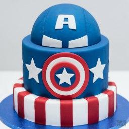torta di compleanno 3