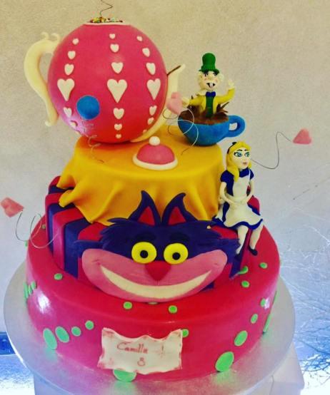 torta di compleanno 6