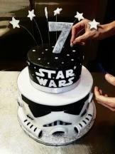 torta di compleanno 8